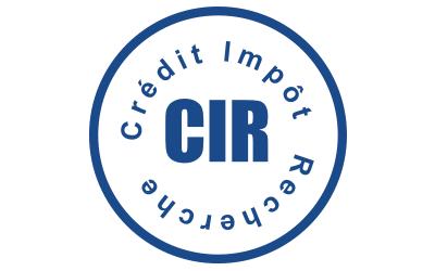 Législation sur le Crédit d'Impôt Recherche
