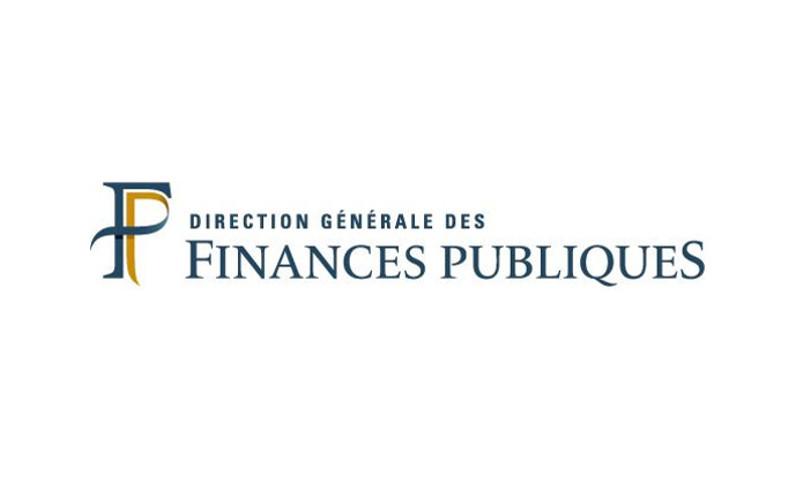 Nouvelle notice pédagogique pour sécuriser le crédit impôt recherche (CIR)