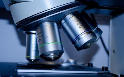 10% des dépenses de CIR obligatoirement réalisées par des labos universitaires?