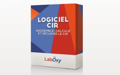 LabOxy, une fiscalTech qui révolutionne le Crédit d'Impôt Recherche – CIR / CII