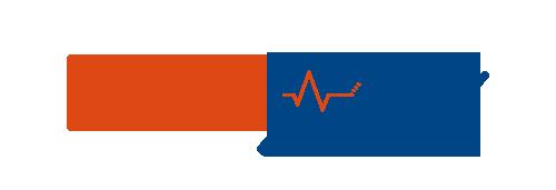 New logo LabOxy