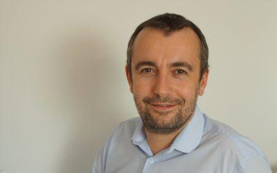 Le OFF de LabOxy #1 : à la rencontre de Grégory, notre M. Marketing