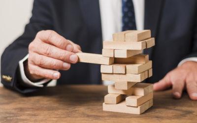 [Réflexion sur le CIR] Sans stabilité, l'incertitude freine les efforts de recherche et d'innovation