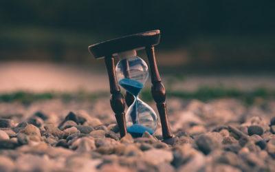 L'importance du suivi du temps en recherche et développement (R&D)