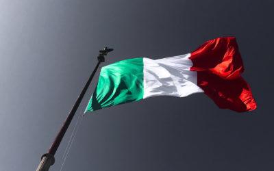 Mesurer la performance de la recherche académique ? Le cas d'école italien.