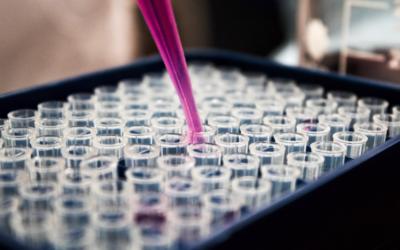 Conséquence du COVID-19 : +5 milliards d'euros pour la recherche