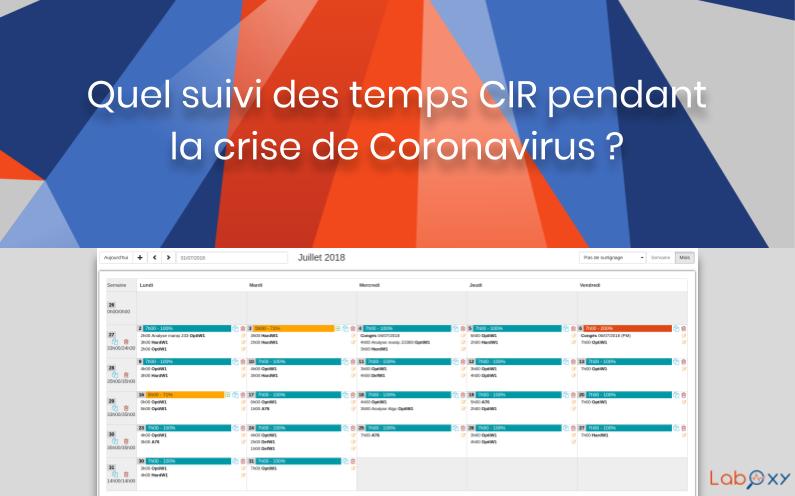 suivi-des-temps-CIR-coronavirus-covid-19