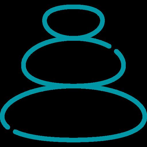 LabOxy - Collectez les informations sur vos activités de R&D