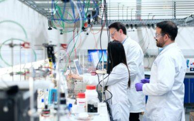 R&D – La bonne santé des thèses Cifre : merci les PME !